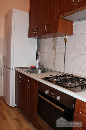 Bright and spacious apartment, Monolocale (75985), 006