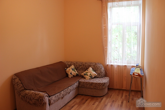 Bright and spacious apartment, Monolocale (75985), 003