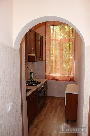 Bright and spacious apartment, Monolocale (75985), 008