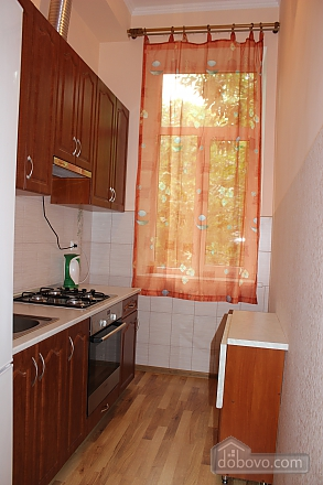Bright and spacious apartment, Studio (75985), 009