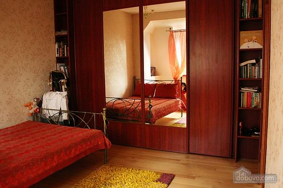 Венеція, 2-кімнатна (75641), 001