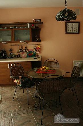 Венеция, 2х-комнатная (75641), 008