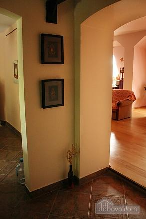 Венеція, 2-кімнатна (75641), 011