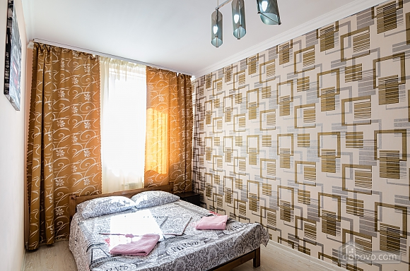 Spacious apartment, One Bedroom (76485), 003