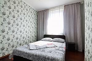 Простора квартира, 2-кімнатна, 004