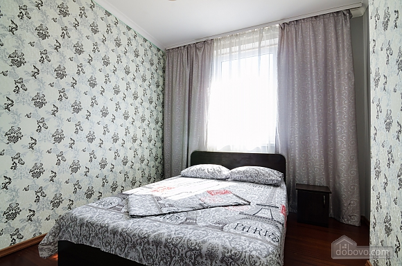 Spacious apartment, One Bedroom (76485), 004
