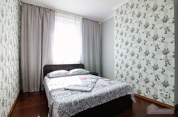 Spacious apartment, One Bedroom (76485), 005