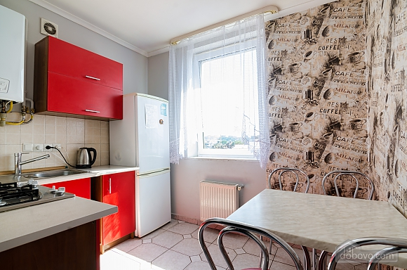 Spacious apartment, One Bedroom (76485), 006