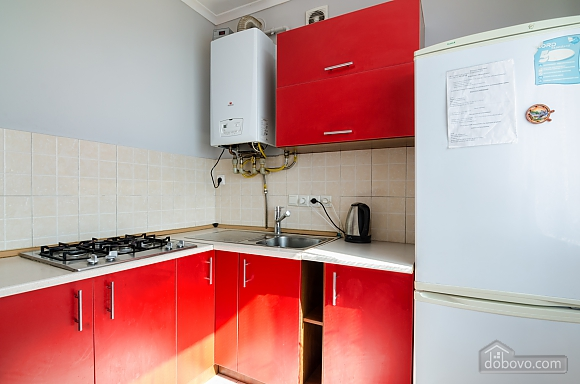 Spacious apartment, One Bedroom (76485), 007