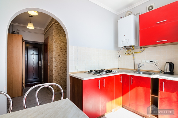 Spacious apartment, One Bedroom (76485), 008