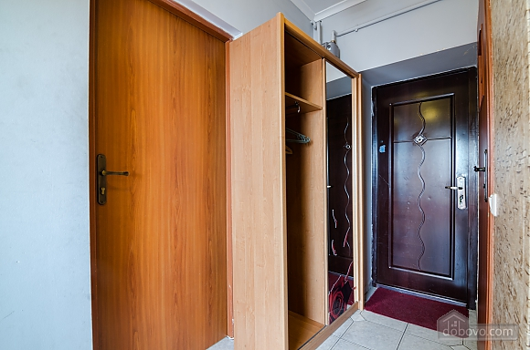 Spacious apartment, One Bedroom (76485), 011