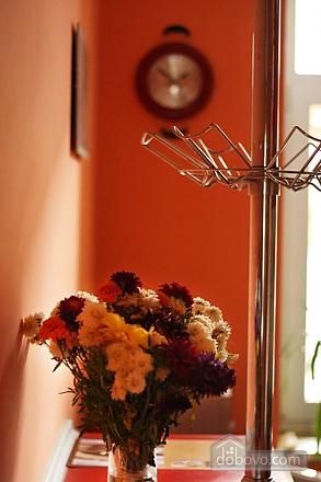 Cosy corner for couples, Studio (13399), 003