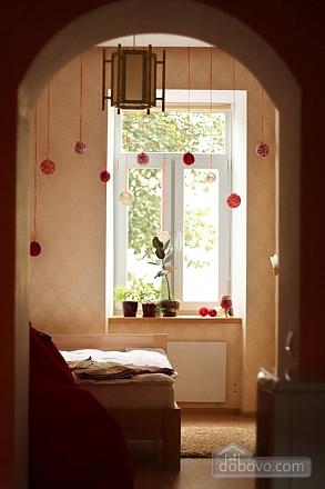 Cosy corner for couples, Studio (13399), 004