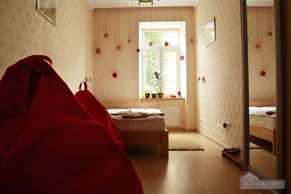 Cosy corner for couples, Studio (13399), 001