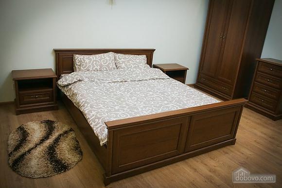 Cozy apartment on Rynok square, Un chambre (65111), 001