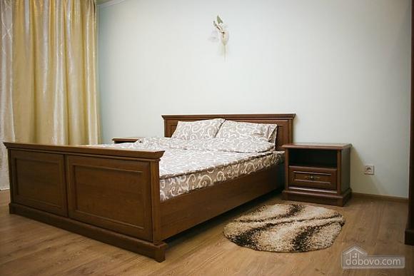 Cozy apartment on Rynok square, Un chambre (65111), 002