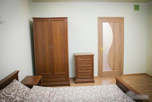 Cozy apartment on Rynok square, Un chambre (65111), 003