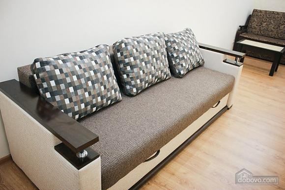 Cozy apartment on Rynok square, Un chambre (65111), 004