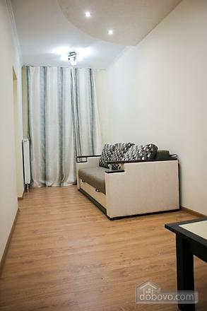 Cozy apartment on Rynok square, Un chambre (65111), 005