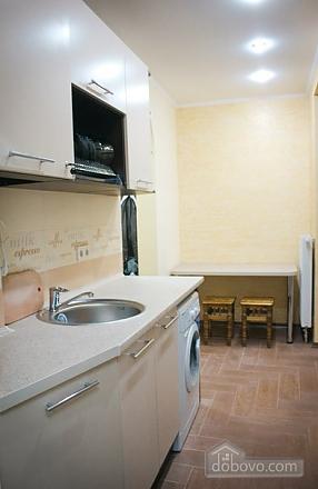 Cozy apartment on Rynok square, Un chambre (65111), 007