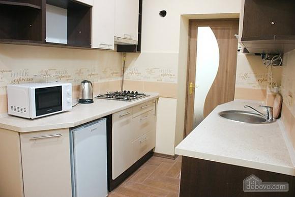 Cozy apartment on Rynok square, Un chambre (65111), 008