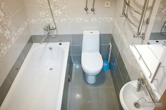 Cozy apartment on Rynok square, Un chambre (65111), 009