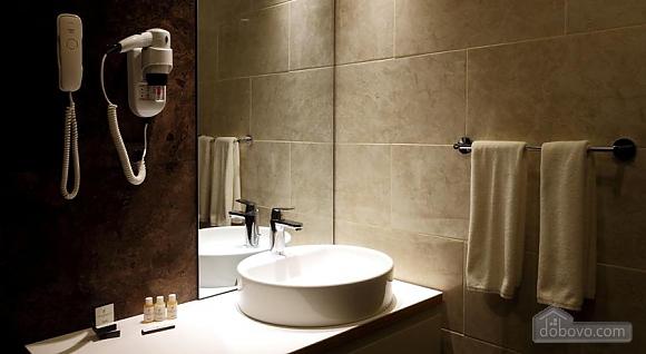 Apartment of standart class, Una Camera (62783), 002