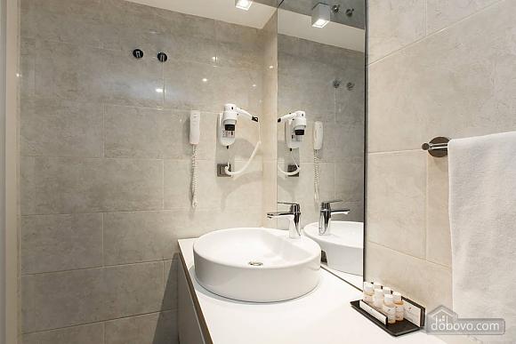 Apartment of standart class, Una Camera (62783), 003