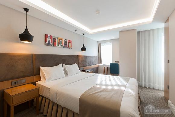 Apartment of standart class, Una Camera (62783), 001