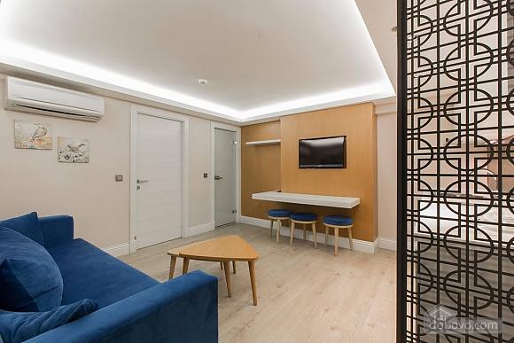 Apartment of standart class, Una Camera (62783), 004