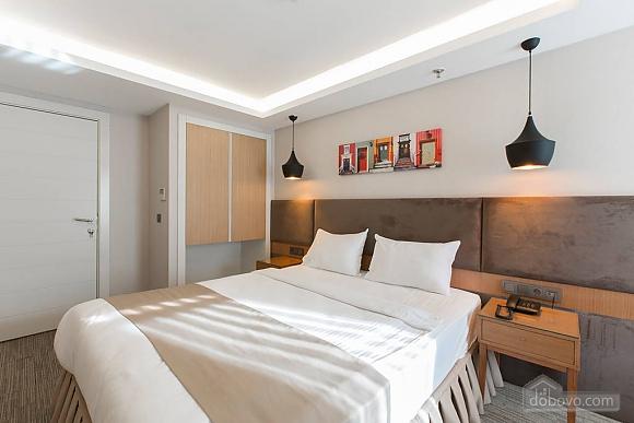Apartment of standart class, Una Camera (62783), 005