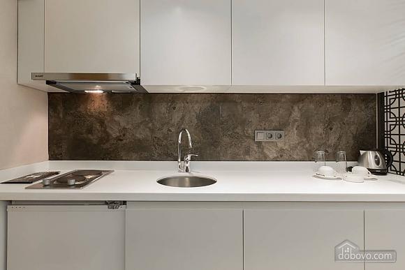 Apartment of standart class, Una Camera (62783), 007