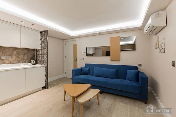 Apartment of standart class, Una Camera (62783), 008