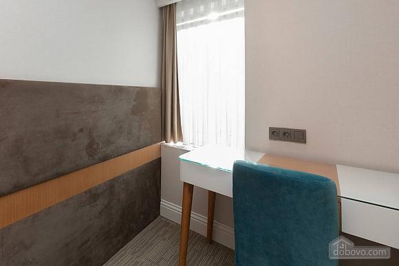 Apartment of standart class, Una Camera (62783), 009