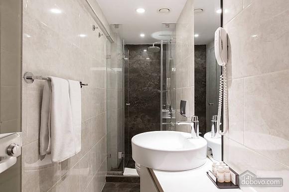Apartment of standart class, Una Camera (62783), 010