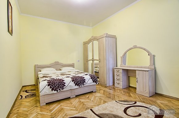 Apartment in the center of Lviv, Monolocale (62919), 001
