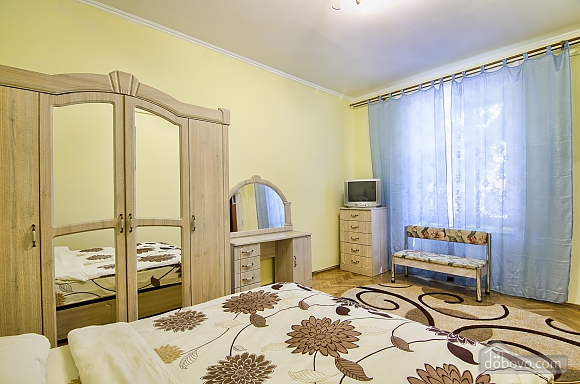 Apartment in the center of Lviv, Monolocale (62919), 002