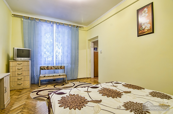 Apartment in the center of Lviv, Monolocale (62919), 003