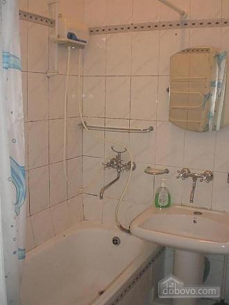 Квартира в самом центре, 1-комнатная (72292), 012