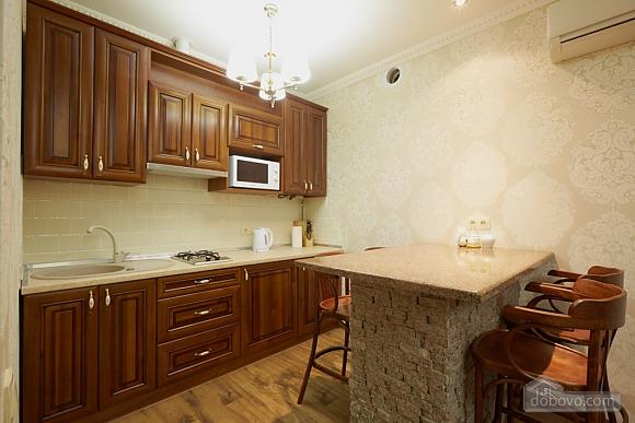 Spacious and modern apartment, Un chambre (72051), 004