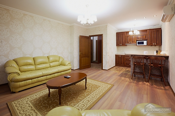 Spacious and modern apartment, One Bedroom (72051), 006