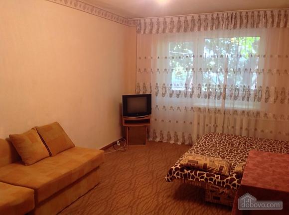Квартира біля метро Ботанічний Сад, 1-кімнатна (34465), 001