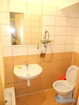 Затишна квартира в центральній частині міста, 1-кімнатна (23887), 008