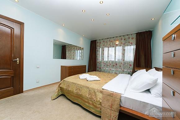 VIP квартира в історичному центрі Києва, 3-кімнатна (13446), 012