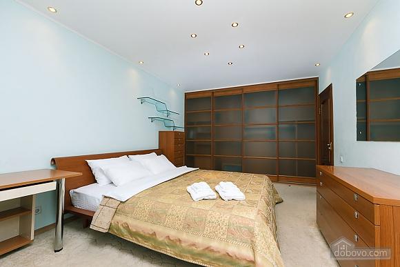VIP квартира в історичному центрі Києва, 3-кімнатна (13446), 013