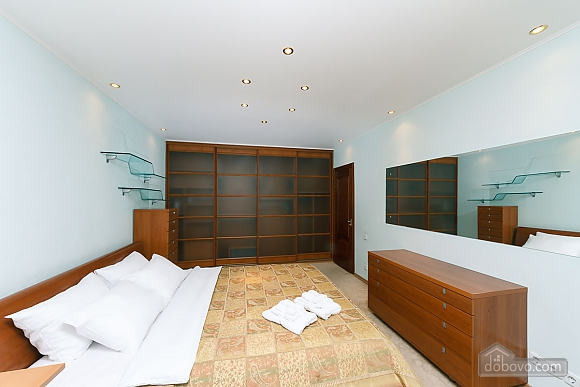 VIP apartment in the historical center of Kiev, Due Camere (13446), 014