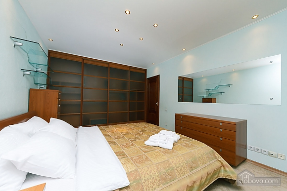 VIP квартира в історичному центрі Києва, 3-кімнатна (13446), 015