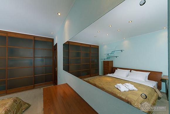 VIP квартира в історичному центрі Києва, 3-кімнатна (13446), 016