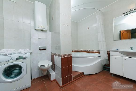 VIP квартира в історичному центрі Києва, 3-кімнатна (13446), 017