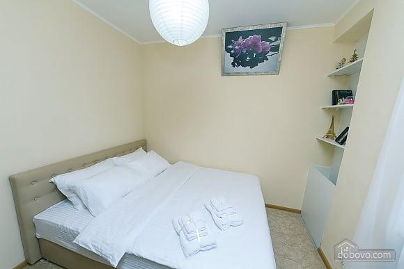 VIP квартира в історичному центрі Києва, 3-кімнатна (13446), 018